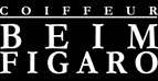 Beim figaro logo