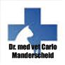 Dr. Manderscheid