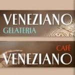 Eiscafé Veneziano