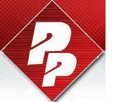 Electro Pinto logo jpeg