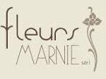 Fleurs Marnie