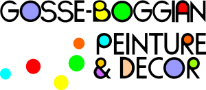 Gosse-Boggian Peinture