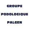 Groupe Podologique Palgen