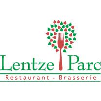 lentz-parc