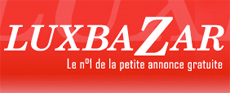 Luxbazar