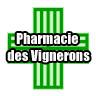 Pharmacie des Vignerons copy
