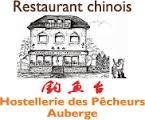 Restaurant Hostellerie des pêcheurs Remich