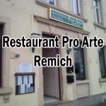 Restaurant Pro Arte 1 copy