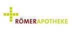 Romer Apotheke
