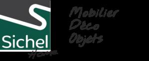 Sichel-home-logo3