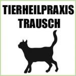 Tierheilpraxis Trausch copy