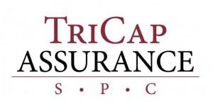 TriCap