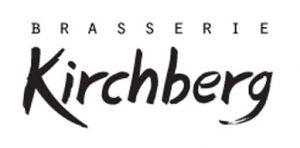 brasserie-kirschberg