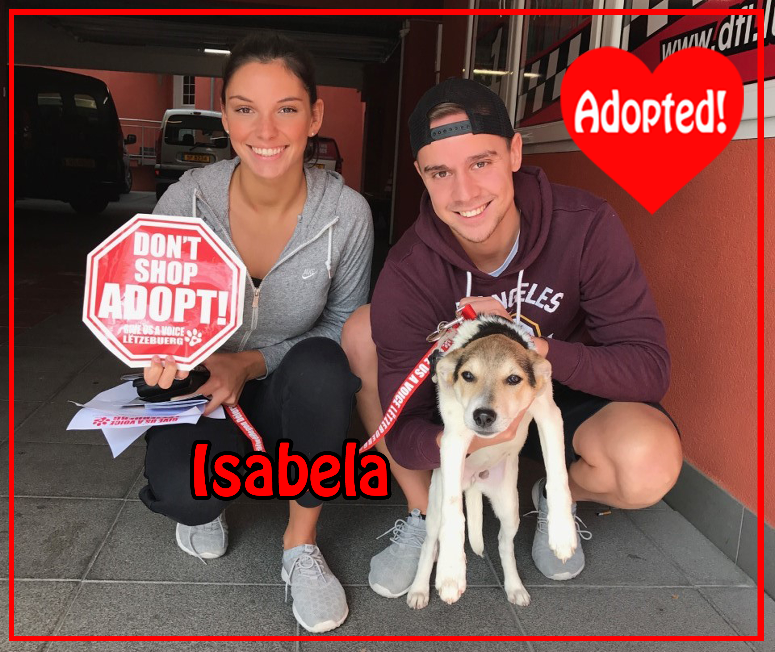 isabela-adopted-copy